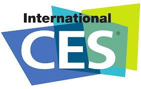 CES-Logo-Large