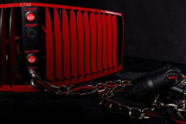 363-big-msi-dragon-custom-case