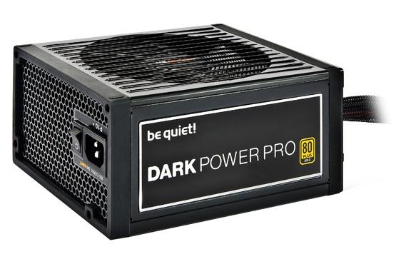 be-quiet-dark-power-pro-10-850w power supply
