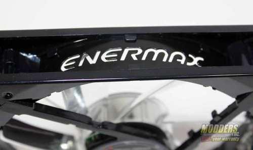Enermax-T.B.VEGAS-Fan-08