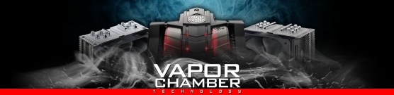 Test your Vapor Chamber knowledge!