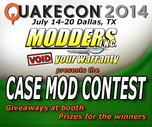 quakecon-case-mod-contest-2014
