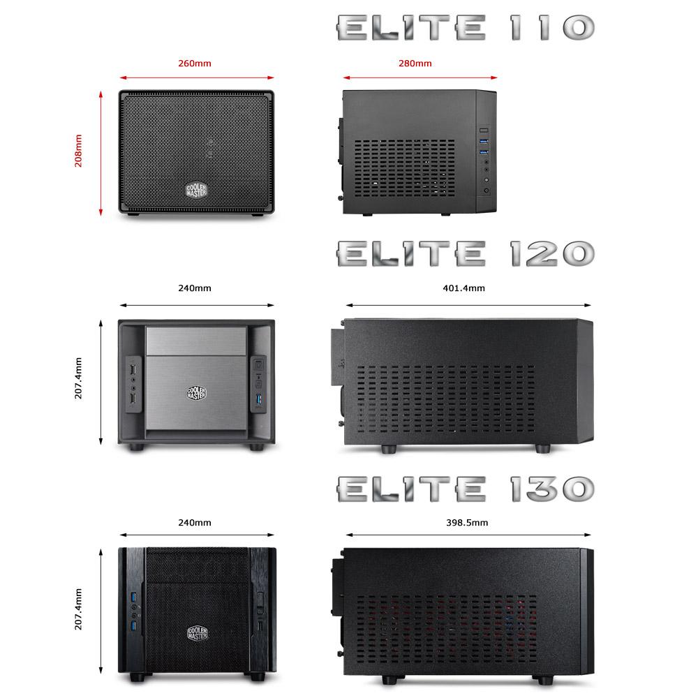 CM_Elite110-comparison