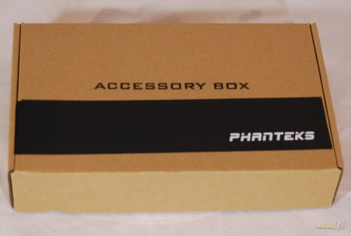 Enthoo-Pro-Accessory-Box