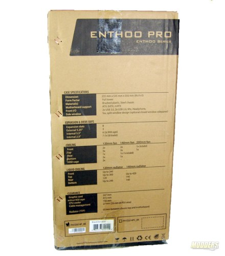 Enthoo-Pro-Case-Box-Side