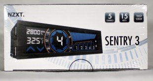 NZXT-Sentry-3-box-front