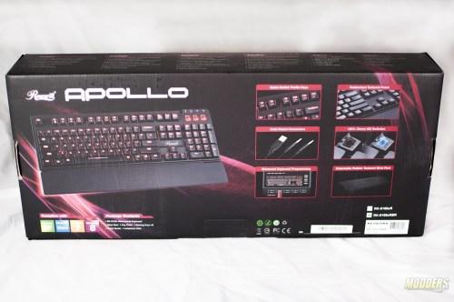Rosewill-RK-9100x-box-rear