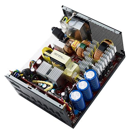 Cooler Master V1200 - 4