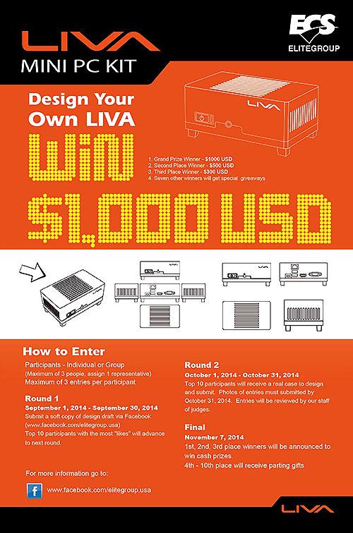 e-flyer-LIVA-design-Your-own_500