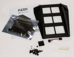 Azza-Z-Case-03