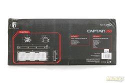 captain36002