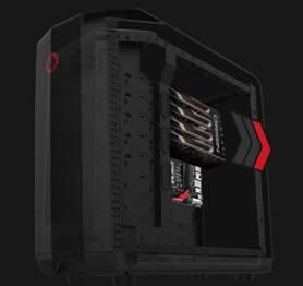 Origin PC -4