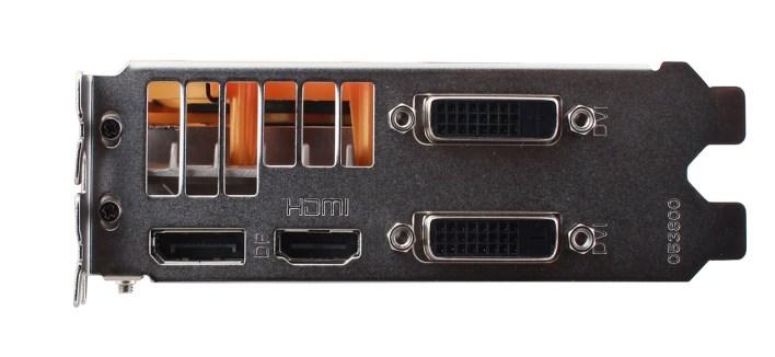 11226-17_R9_290X_TRI-X_OC_8GBGDDR5_DP_HDMI_2DVI_PCIE_C05_635578872695759986