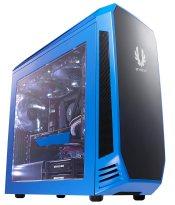 Aegis-Blue-LCD-FLB-45-Air