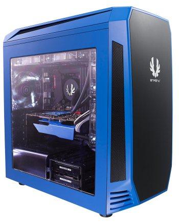 Aegis-Blue-LCD-FT-45-Air