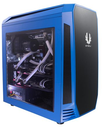 Aegis-Blue-LCD-FT-45-Water