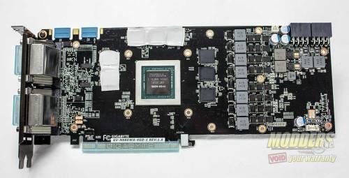 gigabyte-water-force-18