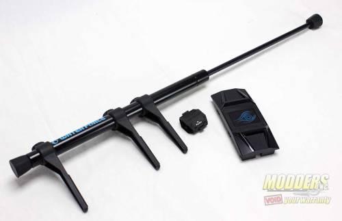 gigabyte-water-force-27