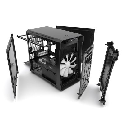 Update_Enthoo_EVOLV_itx_steel_Exploded_view_2k-(1)