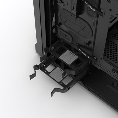 Update_Enthoo_EVOLV_itx_steel_Removable_HDD_trays_2k