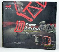 inwin-D-Frame-mini-01