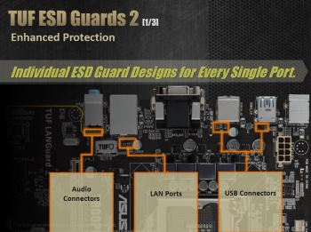 2-ESD-Guards-2-a
