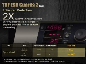 2-ESD-Guards-2-b