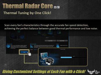 3-Thermal-Radar-Core-b