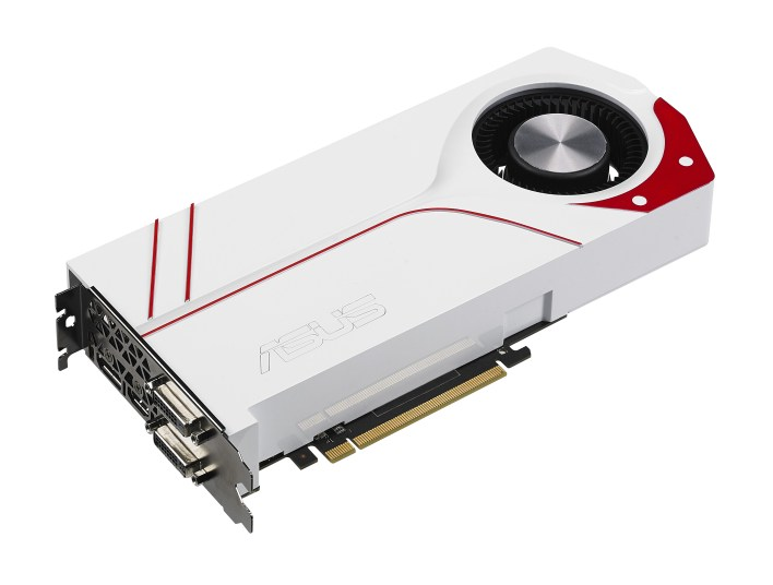 ASUS_Turbo_GTX970_Gaming_Graphics_Card