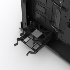 EVOLV_ATX_Gray_Removable_HDD_trays_2k