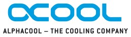 alphacool-logo