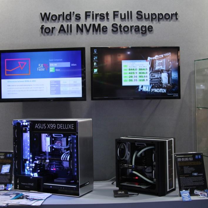NVMe-2000