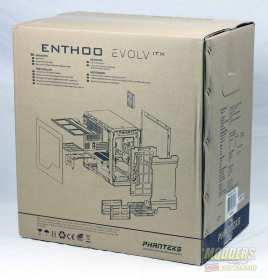 Phanteks-Enthoo-SE-02