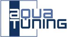 aquatuninglogo