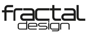 New Factal Design Logo