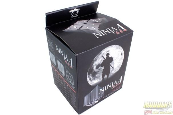 ninja401