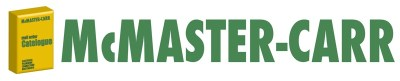 McMasterCarr