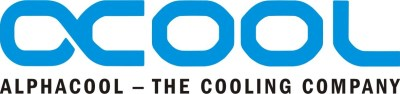 alphacool_logo