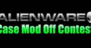 alienware-case-mod-off