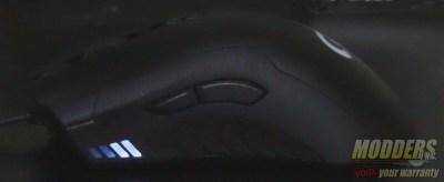 XM300