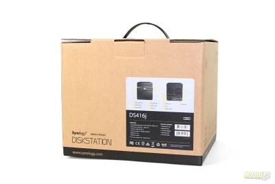 IMG_8916