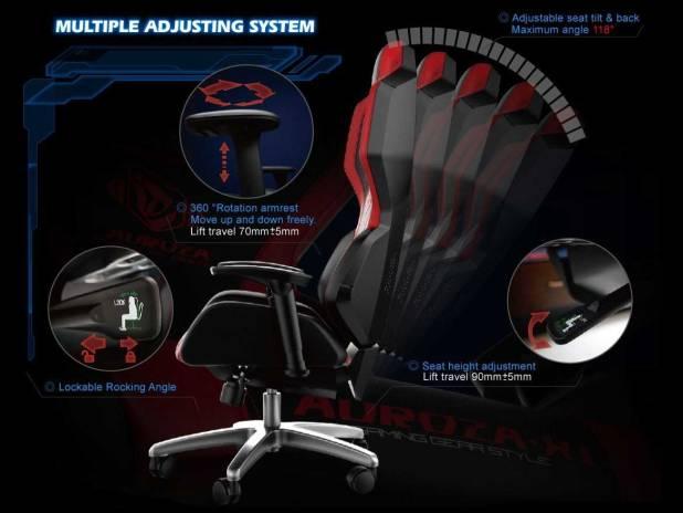 Auroza-gaming-chair-10