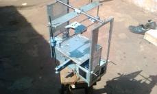 DIY-3D-Printer
