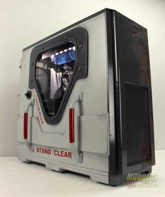 Fallout-4-Case-Mod-Dewayne-Carel-Modders-Inc-1