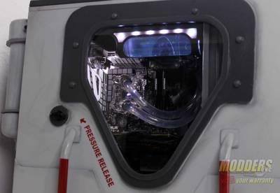 Fallout-4-Case-Mod-Dewayne-Carel-Modders-Inc-7