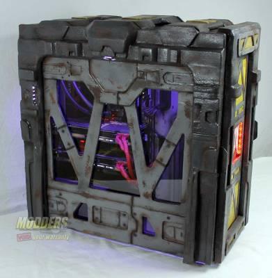 Modders-Inc-DOOM-Case-Mod-16