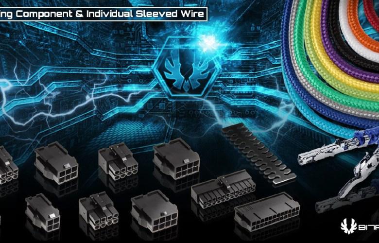BitFenix Alchemy Cable 2.0