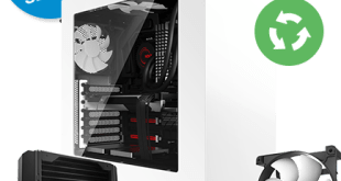 nzxt recycle