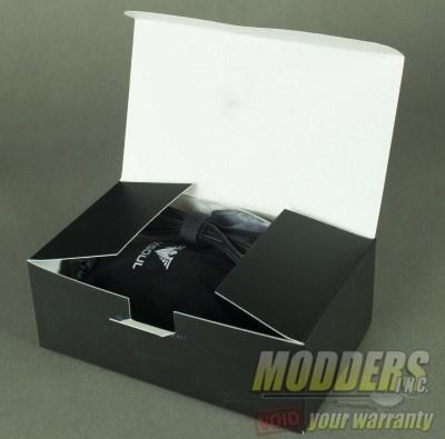 XM8-Box Open