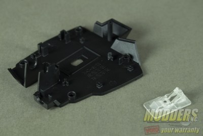 XM8-Mouse Bottom Plain